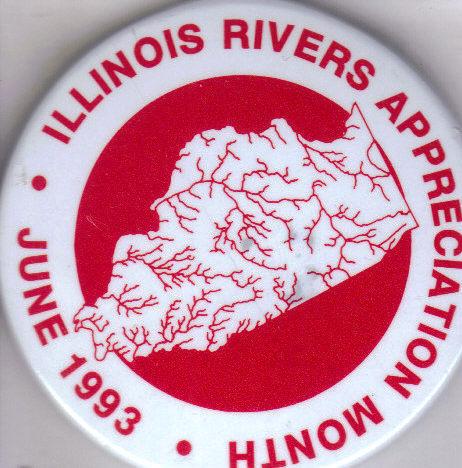 Illinois appreciation