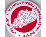 Illinois appreciation thumb155 crop