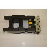 Telemecanique Coil Bobine Spule LX1 FF110 - $84.50