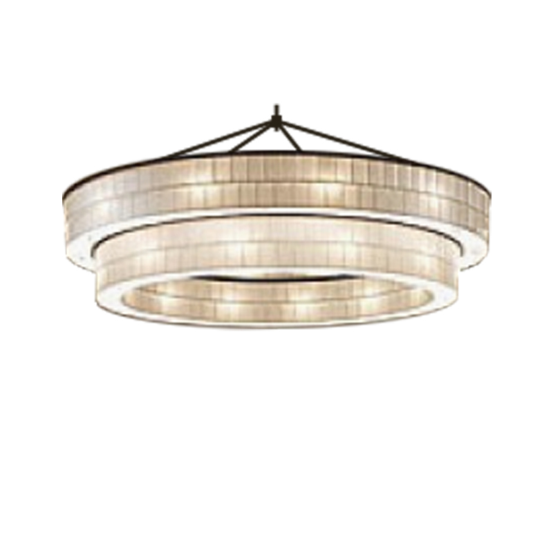 Primary image for AM9022 DANIEL CHANDELIER