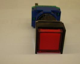 EA0 Push Button Switch 61-1120.0 - $19.00