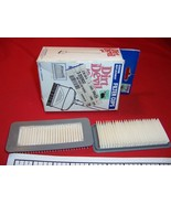 Black And Decker Dust Buster Filter 3200900001 - $7.13
