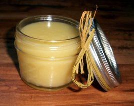 Buffalo Tallow Psoriasis Cream Balm 8oz Unscented Unisex Men Women Teen Child Pr image 2