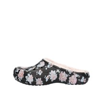 Crocs - Crocs freesail rosa/nero 205860-97J - $49.31