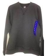 Heat Retaining Size L Sweat Shirt  - $27.99