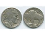 B39   1935 buffalo nickel thumb155 crop