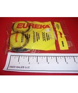 Eureka 52201B Vacuum Cleaner Belts - $5.25
