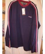 US Polo Assn Long Sleeve Sweatshirt M/L/XL/2XL NWT - $39.99