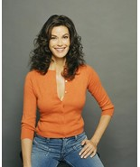Teri Hatcher Susan Mayer  Desperate Housewives, Picture 5 x 7   - $5.99