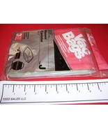 Hoover Type J Style 21 Vacuum Cleaner Bags Home Care - $4.95