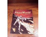 Riftsworldbook  1  thumb155 crop