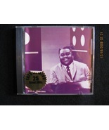 "Antoine ""Fats"" Domino-They Call Me The Fat Man - $15.00"