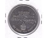 Dairy queen token thumb155 crop