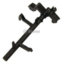 Switch shaft for Stihl 029 039 MS290 MS310 MS390 1127 182 0900 - $7.47