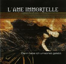 L ameimmortalle dannhabe thumb200
