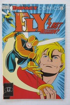 The Fly #17 (Dec 1992, DC) - $1.99