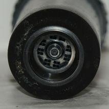 Rain Bird 5000 Series Full Circle Pop Up Rotor Check Valve image 3