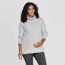 Ingrid & Isabel  Maternity Pullover Size XXL - $16.83