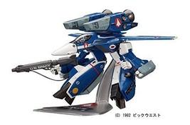 "Hasegawa 1/72 Vf-1J Supaga Woku Bal Kiri ""Max / Milia ' From Japan - $107.38"