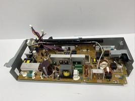 HP Laserjet Low Voltage Power Supply RM1-5763 CLJ CP4025 / CP4525 / CM4540 - $94.05
