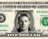 Jensen ackles thumb155 crop