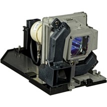 Nec NP-27LP NP27LP M282X M282XS M283X NP-282XS NP-M282X Oem Lamp - Made By Nec - $163.95