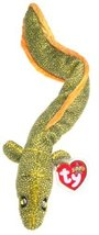 Ty Morrie Beanie Baby by Ty Europe - $9.89