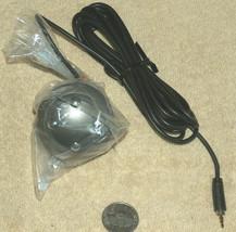 NEW Harman Kardon Drive Play DP-1EU DP1EU Universal iPod Controller ONLY... - $19.06