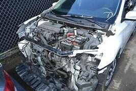 2017 Nissan Sentra 1.8L Cvt Automatic Transmission Assembly TCM 54K  #2914 - $1,565.45