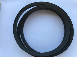 *New Replacement BELT* for use with Sears Utility Cement Mixer 71.37575 71375070 - $14.84