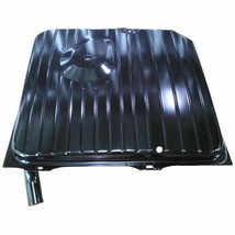 FUEL TANK GTMB-02 FOR 63 64 65 66 67 68 69 70 71 MERCEDES BENZ 200 SERIES image 2