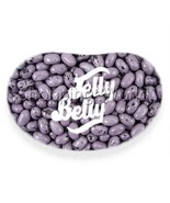 MIXED BERRY SMOOTHIE Jelly Belly Beans ~ 2 Poun... - $19.20