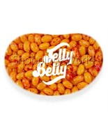 PEACH Jelly Belly Beans ~ 3 Pounds ~ Candy - $18.99