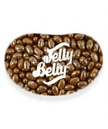 A&W ROOT BEER Jelly Belly Beans ~ 2 Pounds ~ Candy - $19.20