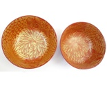 2oglacbowls2_thumb155_crop