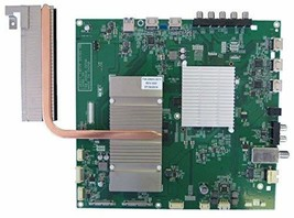 Vizio 791.00610.0001 Main Board for P552ui-B2