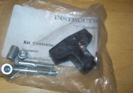 Poulan Trimmer 32R & Blower 420 Pull Handle Kit 530069252 New(9/30/16)  - $7.99