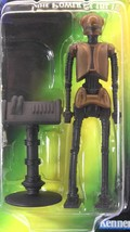 Star Wars Power of the Force EV-9D9 w/ DATAPAD Action Figure by Kenner 1997 - $20.00