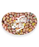 TUTTI FRUITTI Jelly Belly Beans ~ 1/2 Pound ~ C... - $3.95