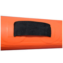 Inflatable Air Platform Floating Dock Inflatable Swim Platform image 5