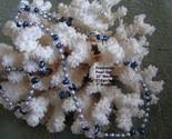 Il fullxfull.225791357 thumb155 crop