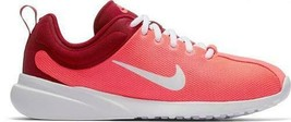 Nike Superflyte Women's Running Shoes Hot Pink Athletic Sneakers 916784-600 - $35.00
