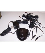 Logitech Harmony RF Extender Kit for 890/1000/1... - $109.00