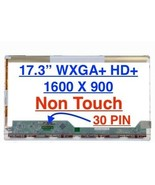 "Acer Aspire ES1-711 17.3"" HD+ WXGA+ LED LCD Screen B173RTN01.1 - $88.88"