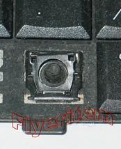 HP Pavilion DV6000 DV6700 KEYBOARD INDIVIDUAL KEY (ONE KEY ONLY) image 2