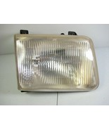 94 Dodge Ram Van B150 PASSENGER RIGHT headlight assy 94 95 96 97 98 99 0... - $35.10