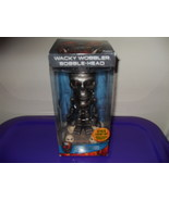 Funko 2009 Terminator Wacky Wobbler In Box - $13.99