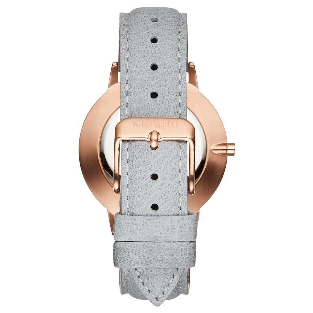 MVMT Watches | Women's | Beverly Marble Boulevard | 38mm | SALE
