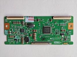 LG 37LH20-UA T-Con Board 6871L-1578A 6870C-0240C - $30.84