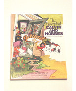 The Essential CALVIN AND HOBBES ( Softcover ) - $6.00
